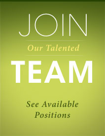 Join Our Talented Team